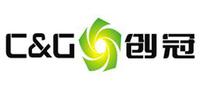 创冠环保(中国)有限公司