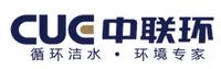 中联环股份有限公司.png